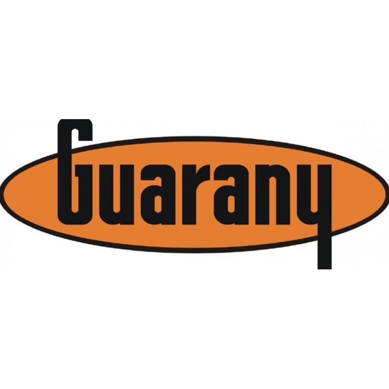 guarany_logo